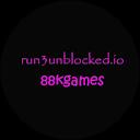 Run 3 Unblocked 88kgames
