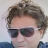 Danny Leon's profile image