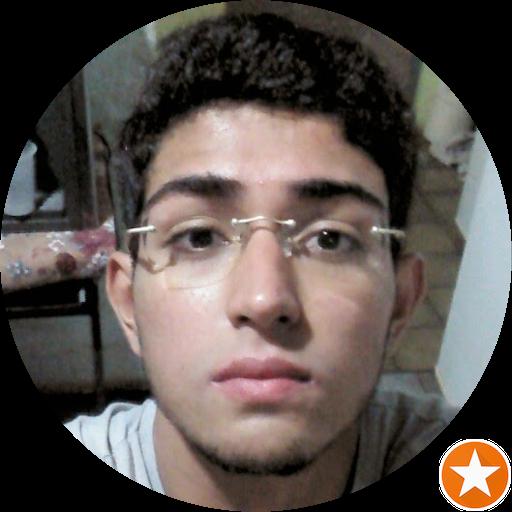 Erick Amorim