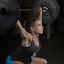 Alba Diaz