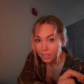 Sandra Smilek-Edwards's profile image