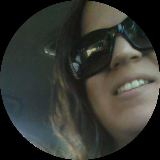 Liz R