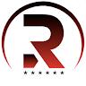 Swifty- R's profile image