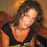 Jessica Killeen's profile image
