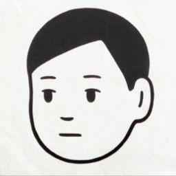 친칠라 궁디