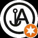 John A.,AutoDir