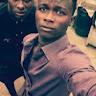 Ayomide Abdullateef