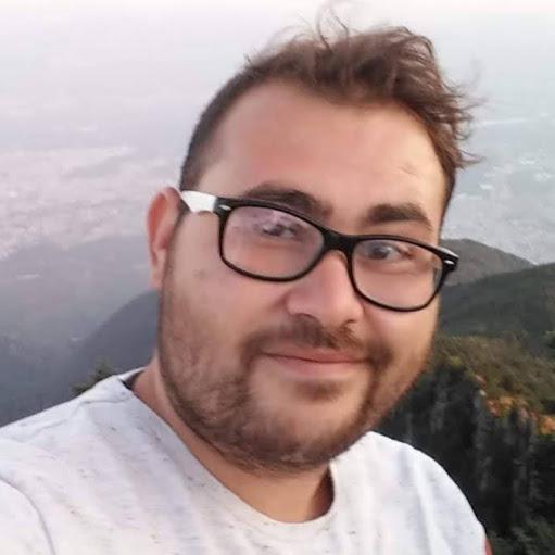 Fatih Binbir