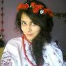 Alexandra Frolova
