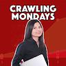 Crawling Mondays by Aleyda