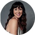 Nicole Gonzales