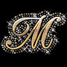 Amanda Morrison's profile image