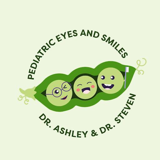 Pediatric Eyes And Smiles