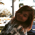 Kaitlyns World's profile image
