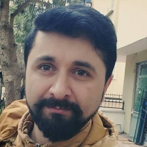 ismail Kurtoğlu picture