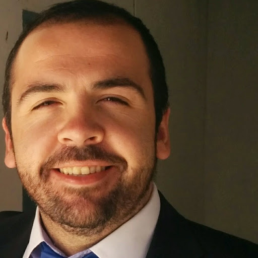 Jose Alvaro Rodriguez avatar