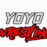 YoYo Wrestling