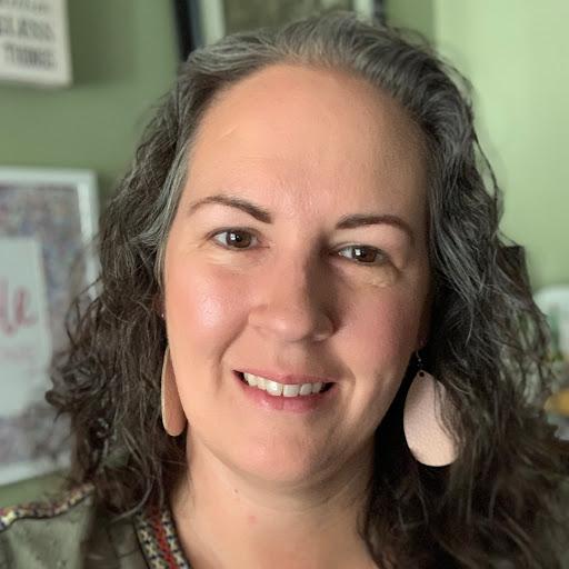 Vanessa Ladrie