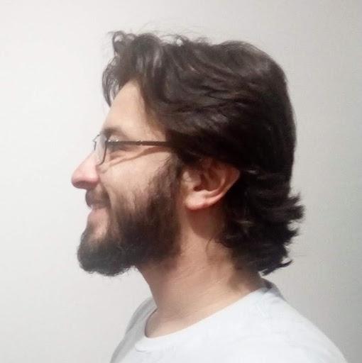 Arturo Millán