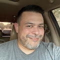 Tulio Martinez's profile image