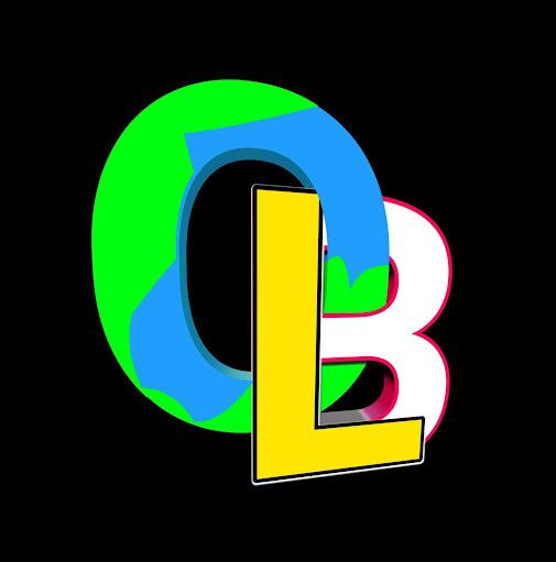 OBL TV