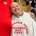 Hailey Bart's profile image