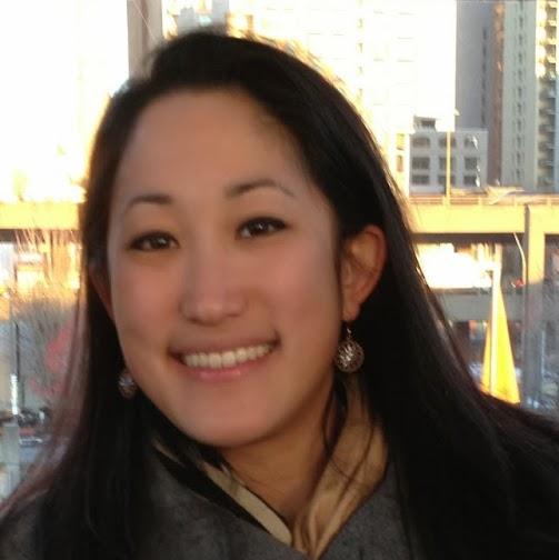 Mari Sugiyama