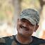 Hitesh Khokhani