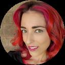 Sarah Echevarria