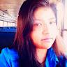 Ire Kobayashi's profile image