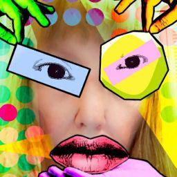 Kathy Daniels-Johnston