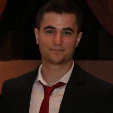 Marc Gisbert Parra