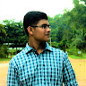 Profile picture of Tanvir Hossain Dihan