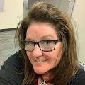 Pam Lindahl's profile image