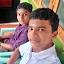 Santhosh 8790
