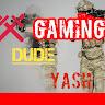 yash dhauni