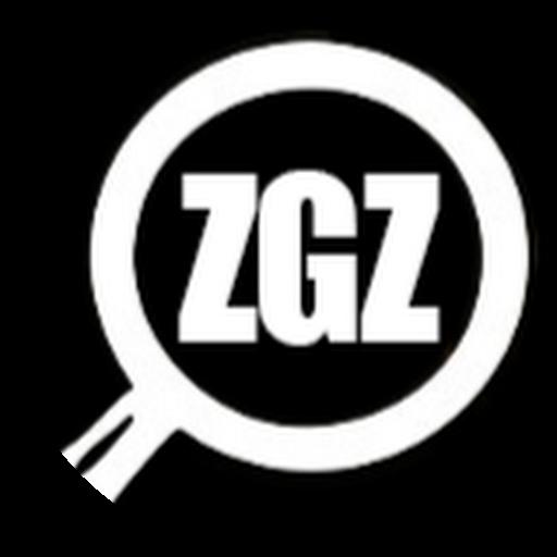 Opinión sobre Campus Training de Clue Hunter Zaragoza