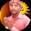Sawan Sunil
