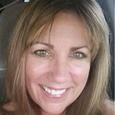 Cheryl Zuppa