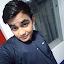 Shekhar Saini