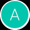 Ally D.,WebMetric