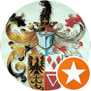 Boudewijn Van Motman