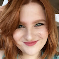Claire Featherston's profile image