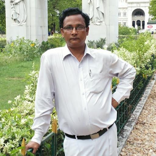 Kaluvala Venkata Vara Prasad