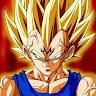 Vegeta The Saiyan Prince's Profile Picture