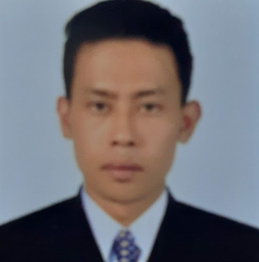 Chogyi Chogyi