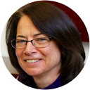 Jeanette M Nardella's Google Review of Tick Research Lab'