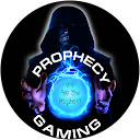 The Prophet Wind (ProphecyGaming)