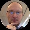 Robert Vukovic review