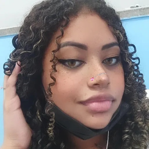 Gabrieli Silva Gonçalves picture